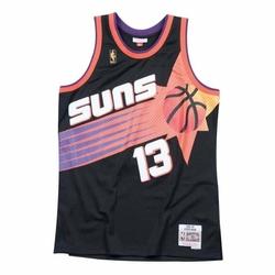 Koszulka Mitchell  Ness NBA Phoenix Suns Steve Nash Swingman