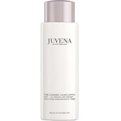 Juvena mleczko oczyszczające calming cleansing milk - 200 ml