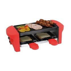 Grill elektryczny raclette domoclip doc156r