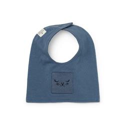 Elodie details - śliniakbandamka tender blue