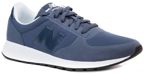 Buty męskie new balance ms215is