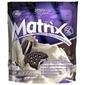 Syntrax matrix 5.0 2270 g
