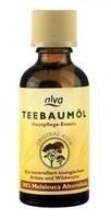 Olejek z drzewa herbacianego 500ml