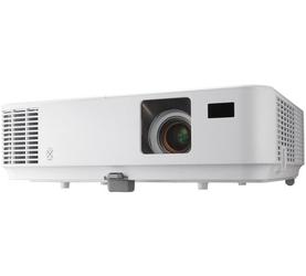 Projektor NEC V302W - Szybka dostawa lub możliwość odbioru w 39 miastach