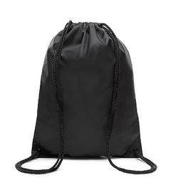 Worek szkolny torba vans benched bag - vn000suf158 - custom dab