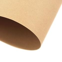 Papier ozdobny a4 300 g sarni brąz - sarbrąz