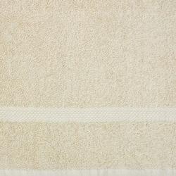 Ręcznik janosik new frotex cappucino - cappucino