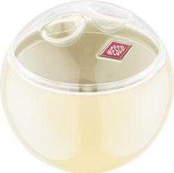Pojemnik kuchenny Mini Ball beżowy