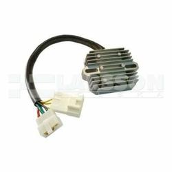 Regulator napięciaprostownik DZE 1290825 Honda CBR 900 Firablade