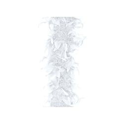 Boa Kusiciel - Biały