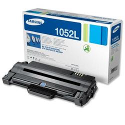 Toner Oryginalny Samsung MLT-D1052L SU758A Czarny - DARMOWA DOSTAWA w 24h