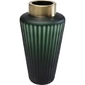 Kare design :: wazon romeo green 24cm