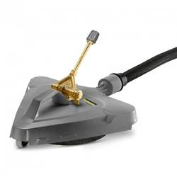 Karcher głowica FRV 30 TR z odprowadzeniem wody