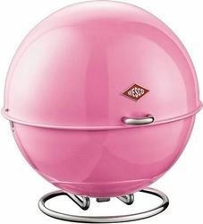 Pojemnik kuchenny Superball różowy