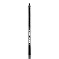 Maybelline master drama pencil kredka do oczu dla kobiet miękka czarna