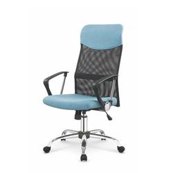 victus 2 fotel biurowy