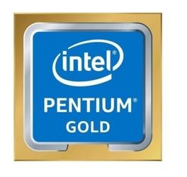 Intel procesor pentium g6500 4,1ghz lga1200 bx80701g6500