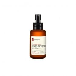 Phenomé przeciwzmarszczkowy lotion do skóry tłustej i mieszanej anti-wrinkle face lotion 50 ml