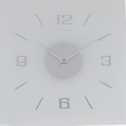 Nextime - zegar ścienny willie
