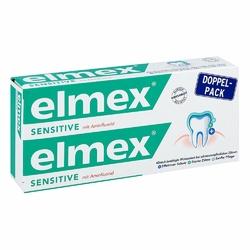 Elmex Sensitive pasta do zębów, dwupak