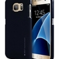 Mercury Etui I-Jelly Samsung A405 A40 czarne