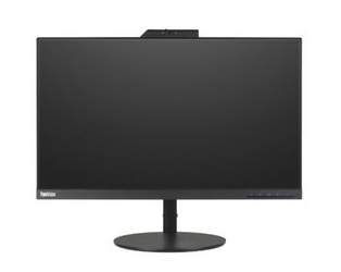 Lenovo monitor 23.8 thinkvision t24v-20 wled lcd 61fcmat6eu