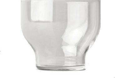 Szklanka norm 180 ml