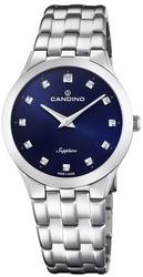 Candino c4700-2