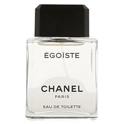 Chanel egoiste pour homme perfumy męskie - woda toaletowa 50ml - 50ml
