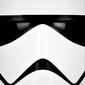 Face it star wars gwiezdne wojny - new order trooper - plakat wymiar do wyboru: 50x70 cm