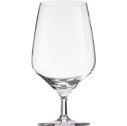 Kieliszki do wina białego schott zwiesel bistro line 6 sztuk sh-8900-0-6
