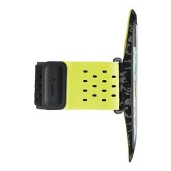 Belkin Opaska na ramię Slim-fit PRO Armband iPhone 678