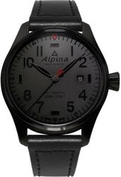 Alpina startimer pilot al-525gg4fbs6