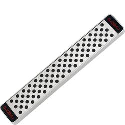 Krótka listwa magnetyczna na noże kuchenne 31cm Global G-4231