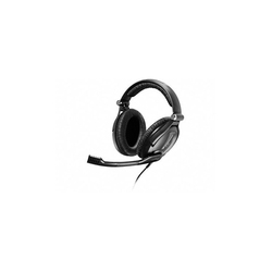 Sennheiser pc 350 game special edition