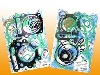 Athena kpl. uszczelek top-end honda cr 250 02-07 400210600065