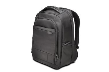 Kensington plecak na laptop contour 2.0 15,6