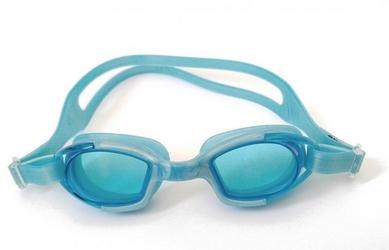 Okularki pływackie kids shepa 309 b30