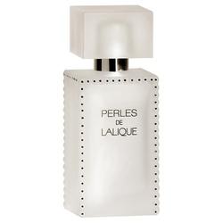 Lalique perles de lalique perfumy damskie - woda perfumowana 100ml - 100ml