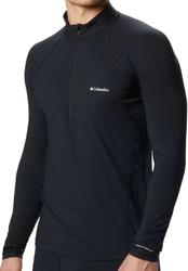Koszulka męska columbia midweight stretch am6330010