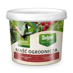 Maść ogrodnicza – 125 g target