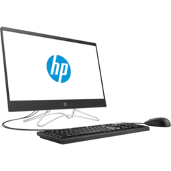 Komputer HP 200 G3 All-in-One