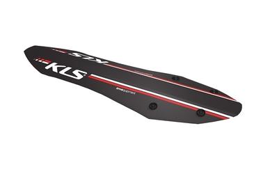 Błotnik rowerowy tylny KLS Shield R