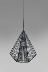KARE Design :: Lampa wisząca Modo Wire - wzór 2