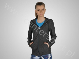 BLUZA ADIDAS CT CORE HOODED TKTB