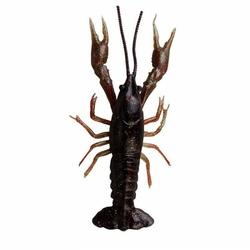Guma Rak Savage Gear 3D Crayfish 12,5cm 15g F Black Brown 3sztuki