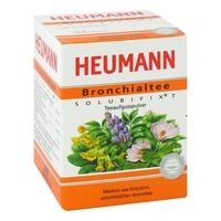 Heumann solubifix t herbata oskrzelowa