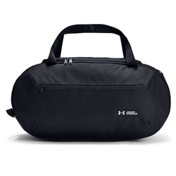 Torba under armour roland duffle md - czarny