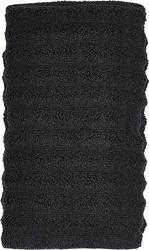Ręcznik prime 50 x 100 cm czarny