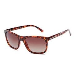 Okulary draco z polaryzacją drd-01c4